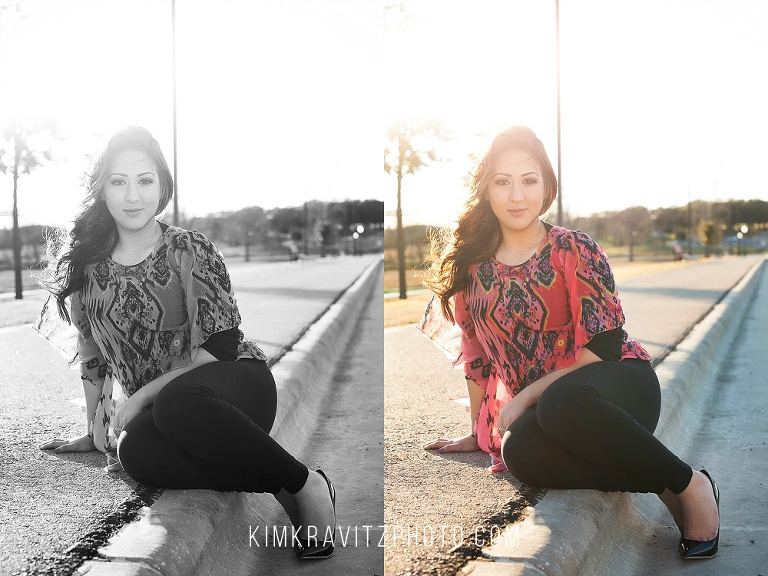 Photography Facebook Group Get Together hosted by Kim Kravitz