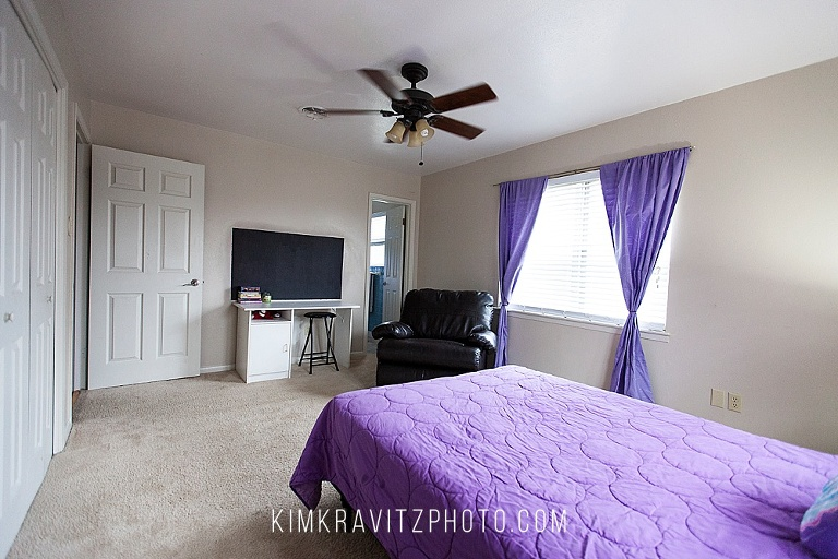 home for sale harker heights texas fort hood