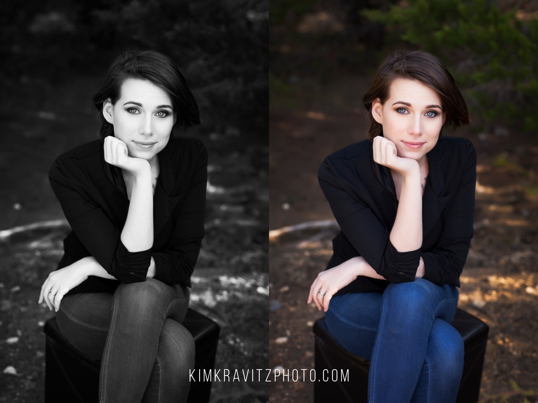 Photography Get Together in Southeast Kansas hosted by Kim Kravitz