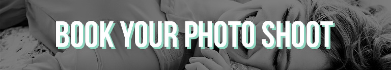 Book Your Northwest Arkansas Photo Shoot
