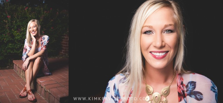 Photography meetup in pittsburg kansas at kim kravitz photography studio