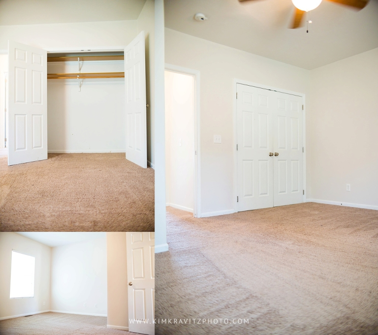 Home for sale junction city kansas remax