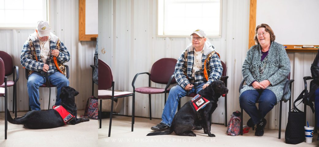 Soldier On Service Dogs Fayetteville Arkansas Modern Dog Photos