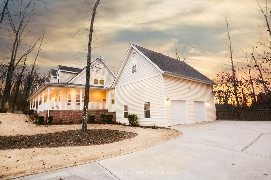 bella vista ar homes for sale with two car garage