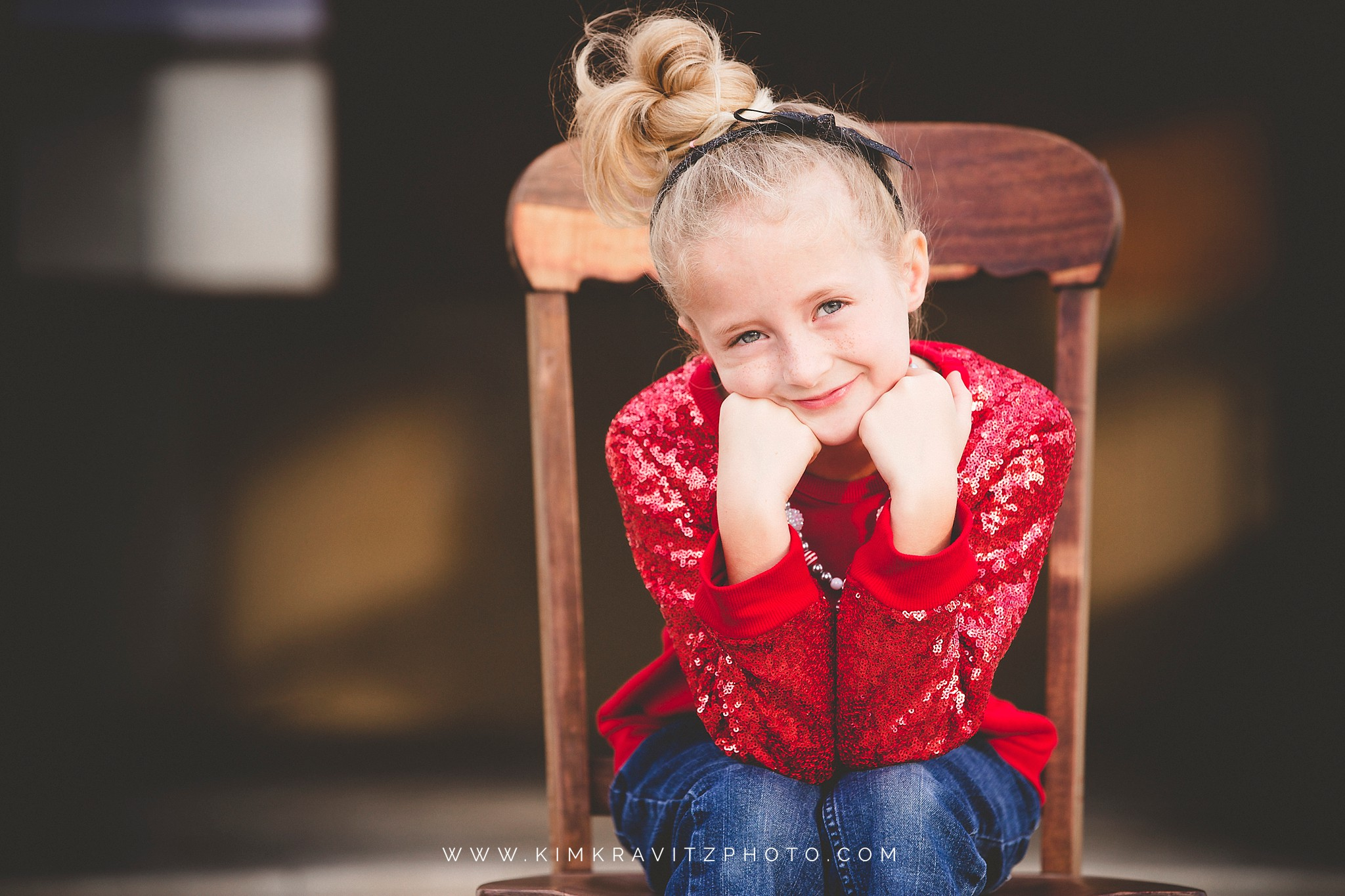 candy cane cat and jack red sweater mini session